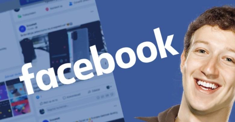 Historia Facebook_Facebook history