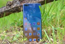Huawei P40 Pro_recenzia (1)