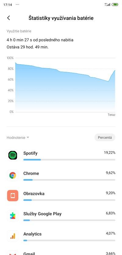 Android_optimalizacia baterie_1
