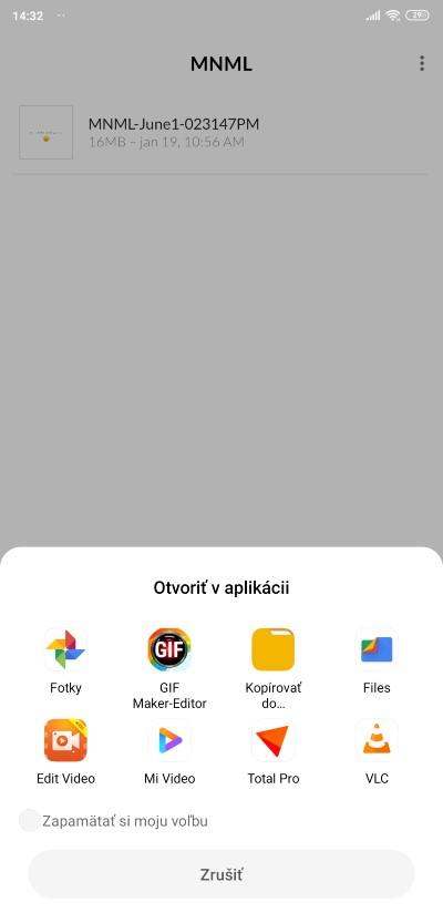 Nahravanie obrazu_android smartfon_2