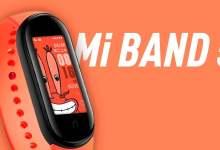 Xiaomi Mi Band 5_fitness naramok (1)