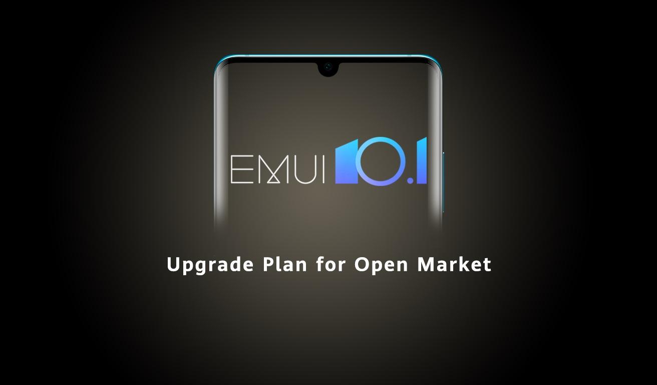 EMUI 10_podporovane zariadenia.jpg