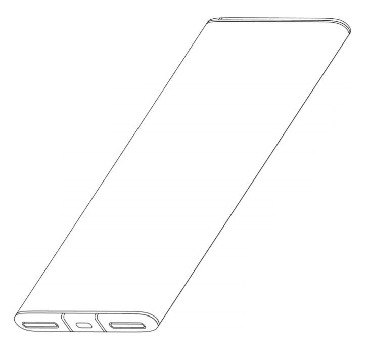 Xiaomi Patent_vizualizacia zvlastneho smarfonu_2