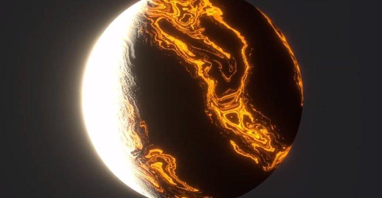 exoplaneta TOI-849b (1)