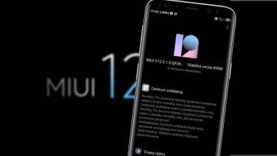 MIUI 12 dostupnost aktualizacie (1)