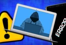 ako sa chranit pred podvodmi na internete