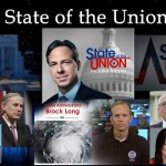 CNN State Of The Union Full Show 8/27/2017
