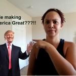 Funny  Trump  Memes