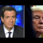 Kurtz: Polarizing president? We've seen that before