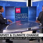 Neil deGrasse Tyson scolds cherry picking climate science