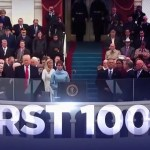 New Trump Ad: First 100 Days | Donald Trump TV Ad