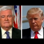 Newt Gingrich: Trump's plan for DACA is 'real leadership'