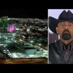 Clarke on Vegas investigation: 'Who' matters more than 'why'