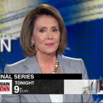 Nancy Pelosi on North Korea diplmacy and tax cut (Entire CNN interview)
