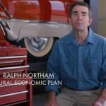 Virginia Governor Race: Restore   Ralph Northam (D) TV Ad