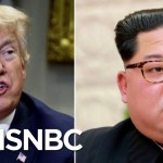 Fmr Ambassador: 'Sure You Can' Set Up This Summit Two Weeks Out | Velshi & Ruhle | MSNBC