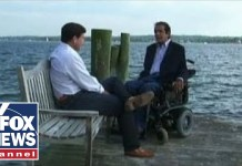 Bret Baier opens up about his friendship with Krauthammer