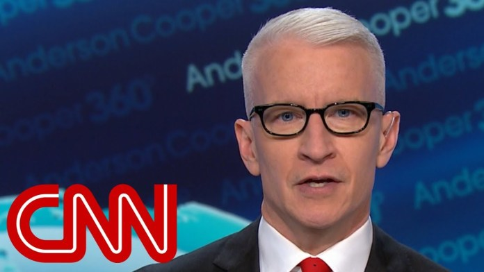 Cooper calls out Sessions: By choice, not law