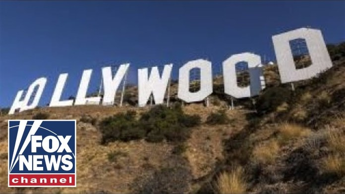 Democrats call on Hollywood to assist with party's messaging