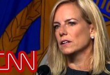 DHS on separating families: We will not apologize