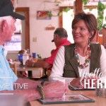 """Meet Yvette"" — Yvette Herrell for Congress (NM-02)"