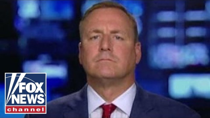 Rep. Jeff Denham on petitioning to force vote on immigration