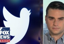 Ben Shapiro on 'shadow ban' allegations against Twitter