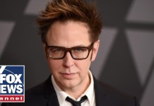 Disney cuts ties with James Gunn over pedophilia tweets