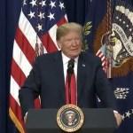 President Donald J. Trump: A Conversation with America's Future