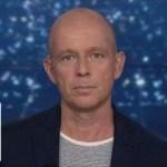 Steve Hilton: Escalating idiocy after the Helsinki summit