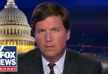 Tucker: Why question US obligations to Montenegro