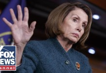 Behind Democrats' turn against Nancy Pelosi