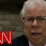 Carl Bernstein: This is worse than Watergate