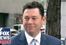 Chaffetz: Security clearance process needs a total overhaul