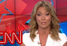 CNN's Brooke Baldwin reads Trump's insults