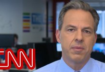 Jake Tapper fact-checks Bernie Sanders' health care claims