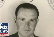 Last known Nazi collaborator in US deported to Germany