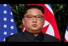 North Korea threatens to stall denuclearization