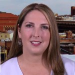 RNC: Election night was a great night for Republicans