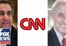 CNN stands by Trump Tower story, won't reveal source