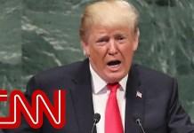 Trump slams Iran, China at United Nations