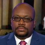 Tucker: Elites have no interest in national unity
