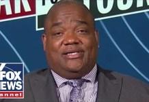 Whitlock: Kaepernick is a Nike PR ploy, will backfire