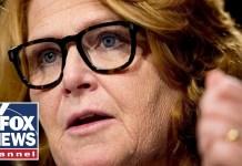 Dem Senator apologizes over sex assault campaign ad