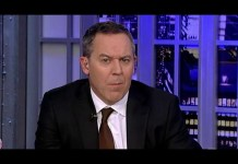 Gutfeld: A week of backfiring for Democrats