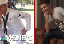#HimToo Becomes A Meme And The Internet Delivers | All In | MSNBC