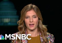 Things Breaking Dems' Way And President Donald Trump Starts To 'Freak Out' | Morning Joe | MSNBC