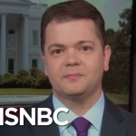 New Series Looks At Areas Where Americans Are Struggling | Morning Joe | MSNBC