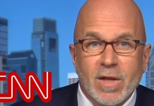 Smerconish: The Saudi chokehold on the US