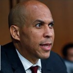 Suspicious package for Sen. Cory Booker recovered in Florida